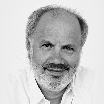 Aldo Cibic