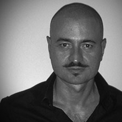 Massimiliano Datti