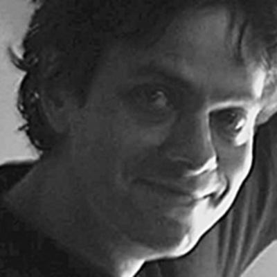 Bruno Gregori