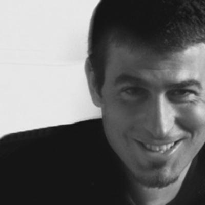 Nadid Habib