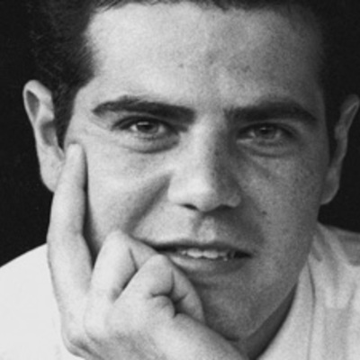 Claudio Papa