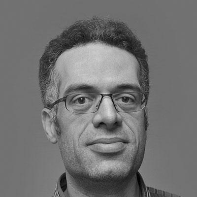Manuel Wijffels