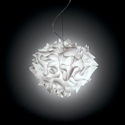 Lampade a Sospensione di Design Slamp Lampadari Moderni ...