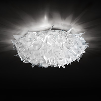 Veli Large Prisma