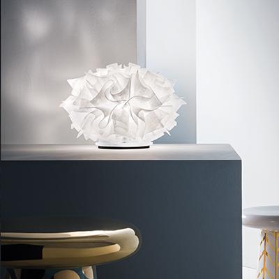 Veli Couture Table Ø32
