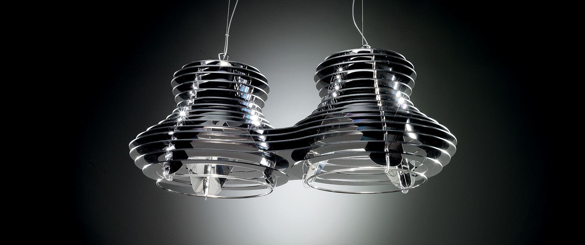 Fresnel Glass Restoration Bath Light: Opalflex Lentiflex Lamps