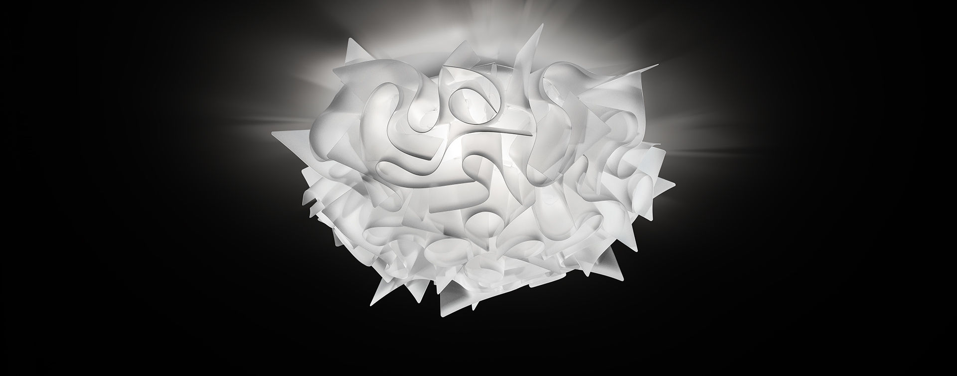 Veli plafoniera parete slamp - Lampe a poser grande taille ...