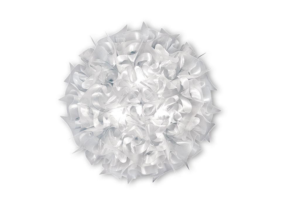 Veli Large Prisma - Lamparas de pared/plafon - colour: prisma