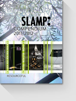 thumb-compendium-2012_catalogues