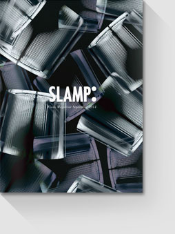 thumb-flash-2014_catalogues