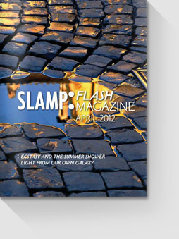 thumb-flash-april-2012_catalogues