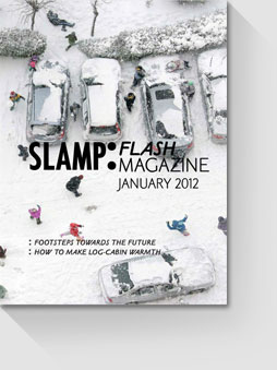 thumb-flash-january-2012_catalogues