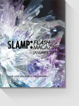 thumb-flash-january-2013_catalogues