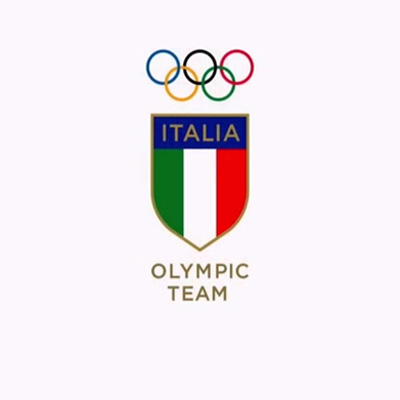Casa Italia – Rio Olympic Games 2016 Highlights