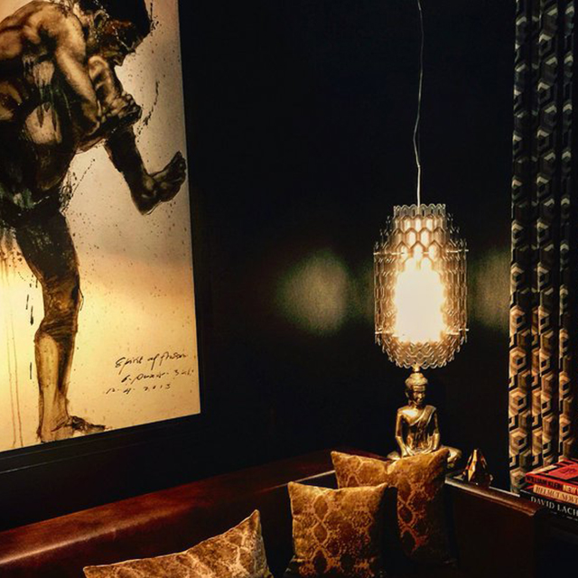 Yourslamp